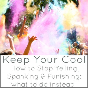 Keep-Your-Cool