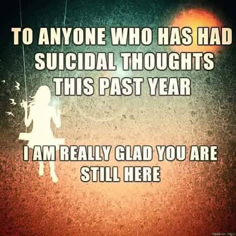 suicidalthoughts